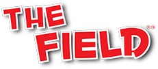 The Field Toy | Farm Toys | The Field Product